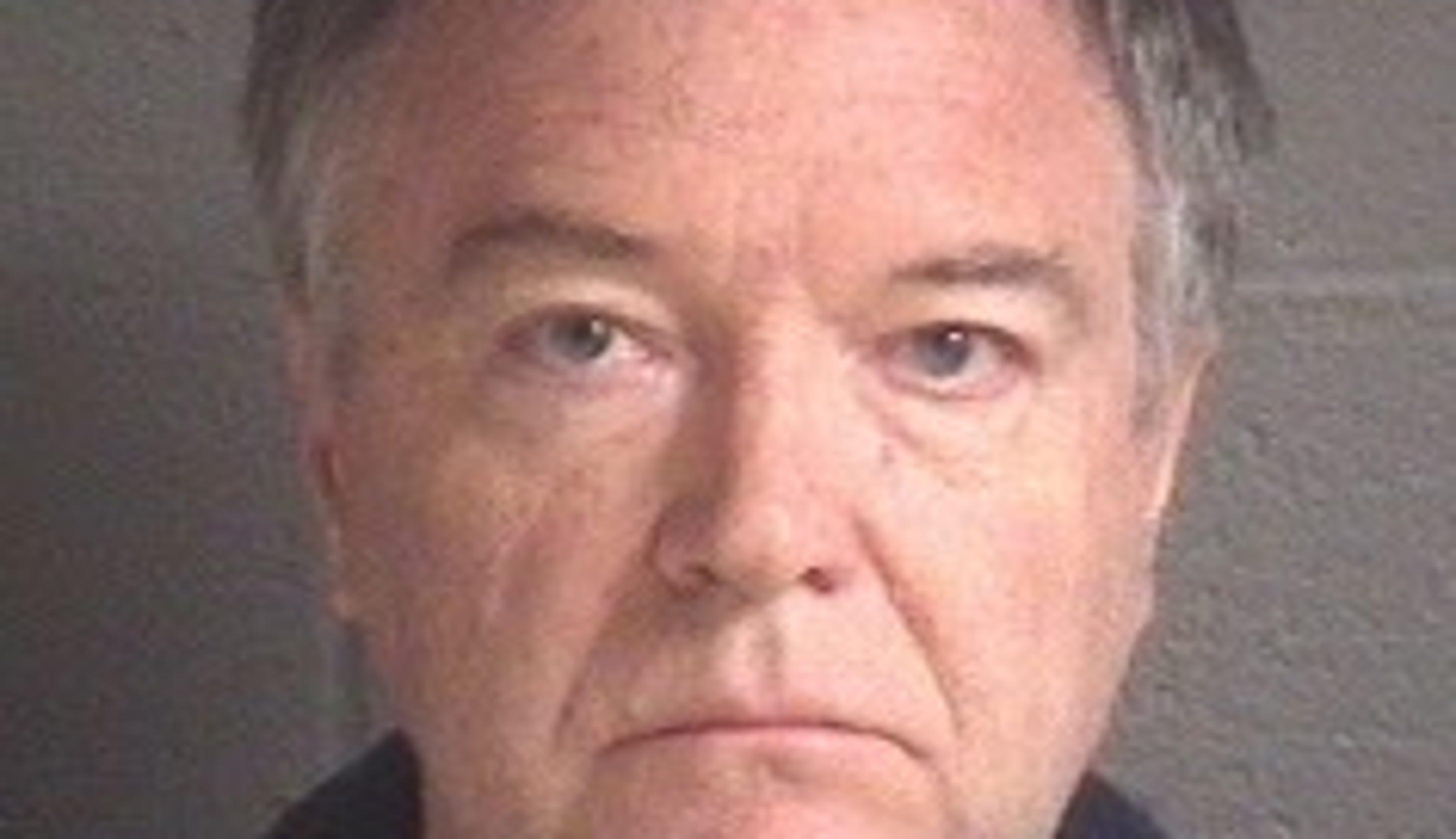 Catawba County attorney, ex-judge Daniel Green faces sex