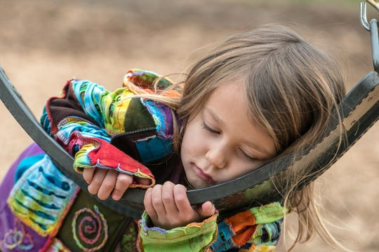 Childhood experiences, both positive and negative, have a lifelong impact on our health and wellbeing.