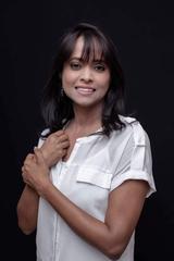 Anna Alam