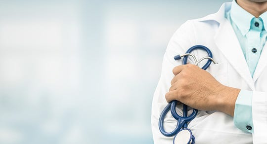 When it comes to maintaining or improving your overall health, however, having a connection with a primary care practitioner (PCP), is your best option.