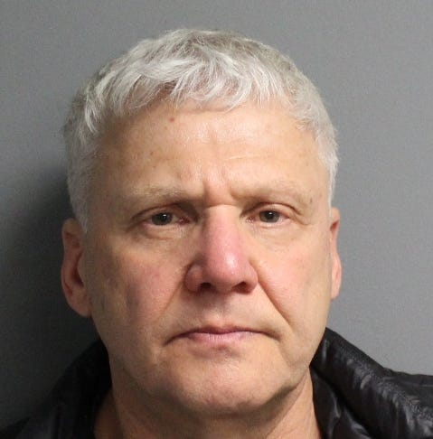 Summit doctor accused of sexually assaulting patient