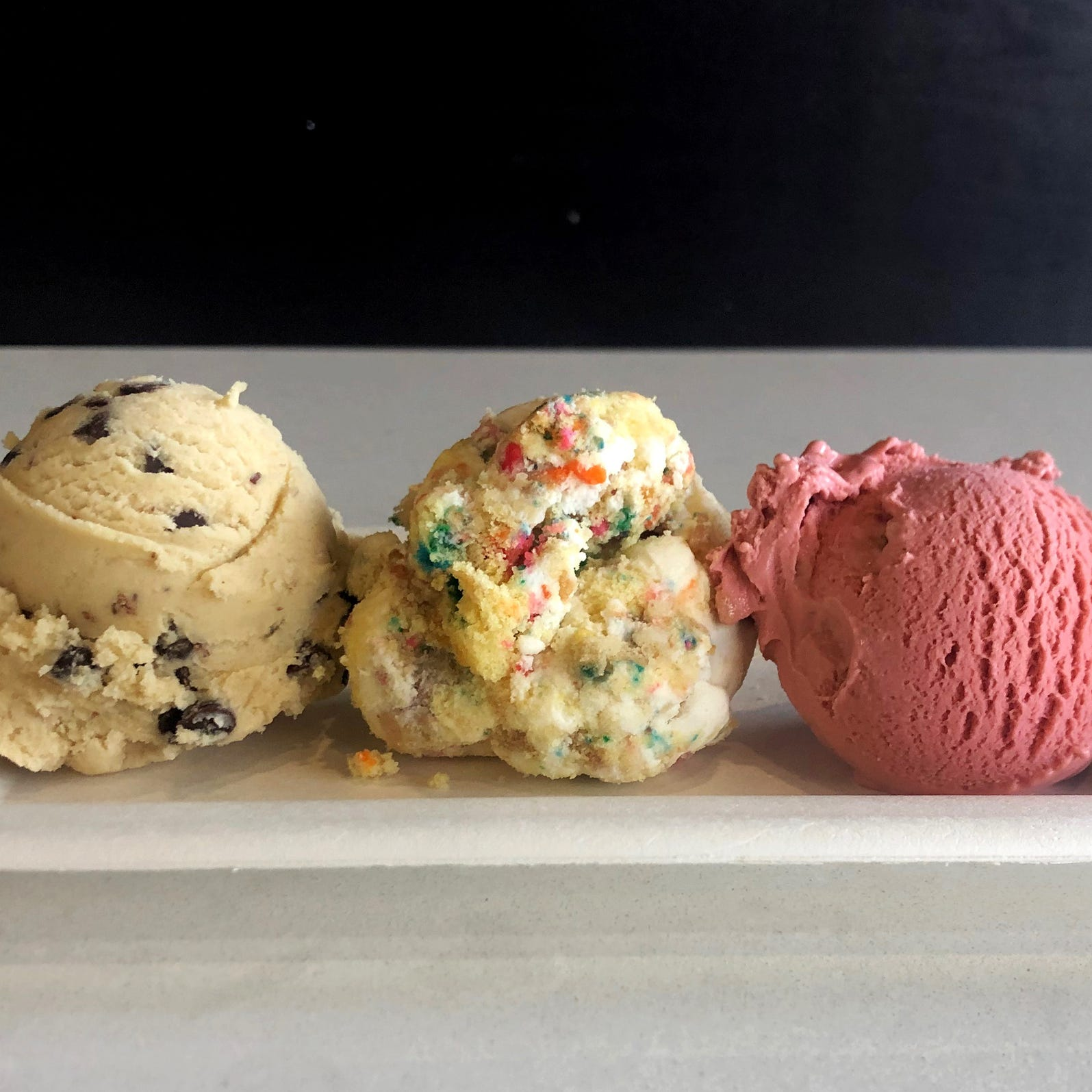 5 over-the-top sweets from revamped Treat Dreams in Ferndale