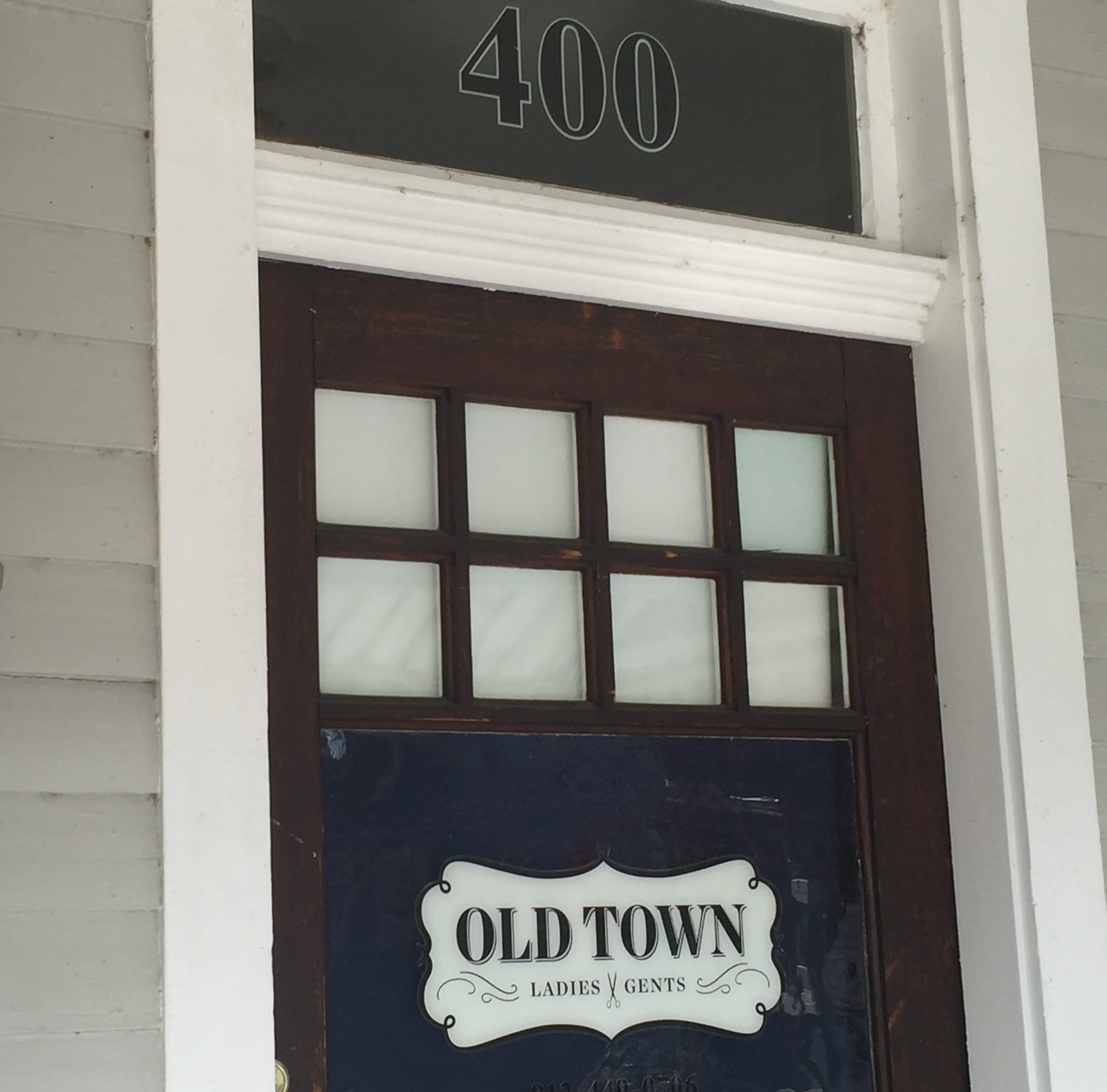 Old Town, barbershop near Downtown Evansville, to close but reopen with new owner
