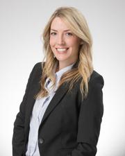 Rep. Katie Sullivan, D-Missoula