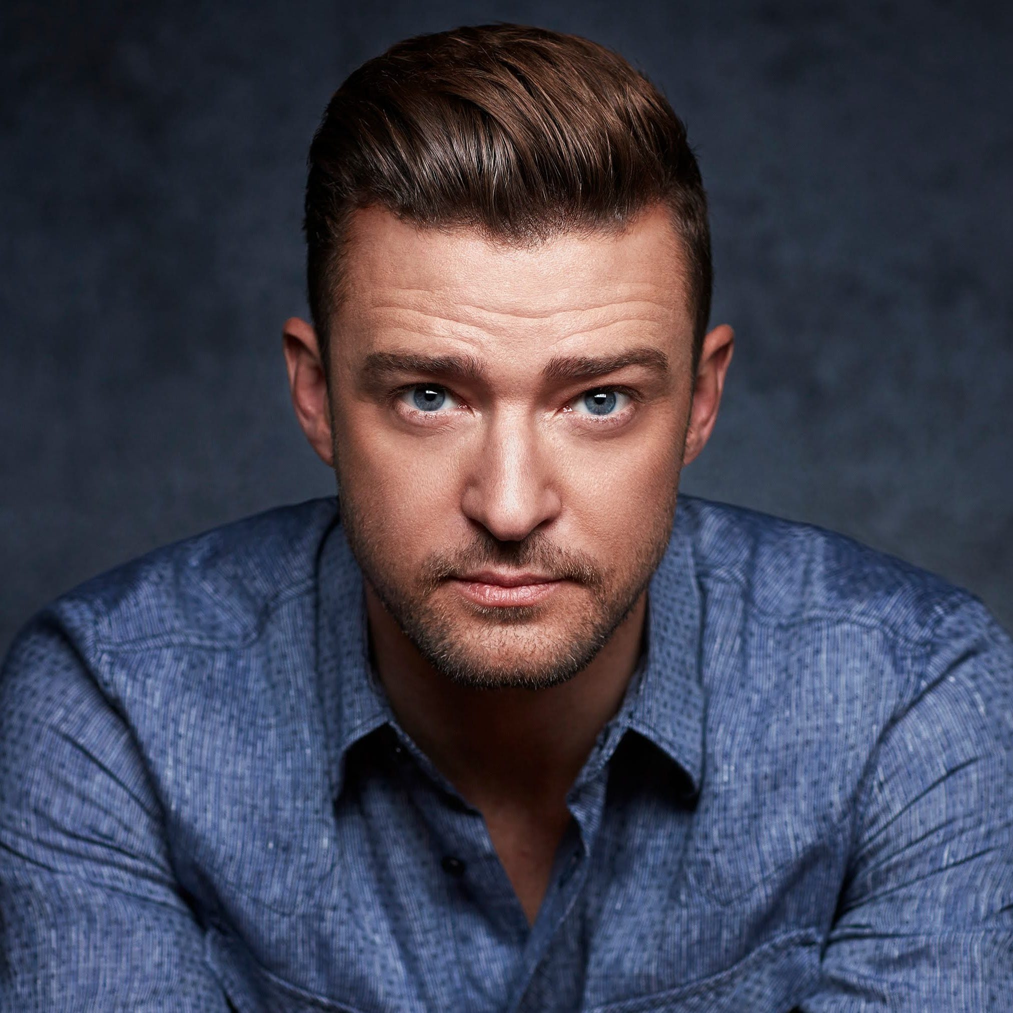 Justin Timberlake, Mark Wahlberg to headline 2019 Bass Pro Legends of Golf celebrity field