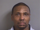 COLEMAN, CARONE LANE, 47 / ASSAULT USE/DISPLAY OF A WEAPON-1989 (AGMS)