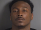 SHARKEY, JULIUS RYAN, 32 / DRIVING WHILE BARRED HABITUAL OFFENDER -/ OPERATING WHILE UNDER THE INFLUENCE 2ND OFFENSE