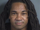 GUISTE, EDMOND WINSTON, 44 / DRIVING WHILE LICENSE DENIED OR REVOKED (SRMS) / OPERATING WHILE UNDER THE INFLUENCE 3RD OFFENSE