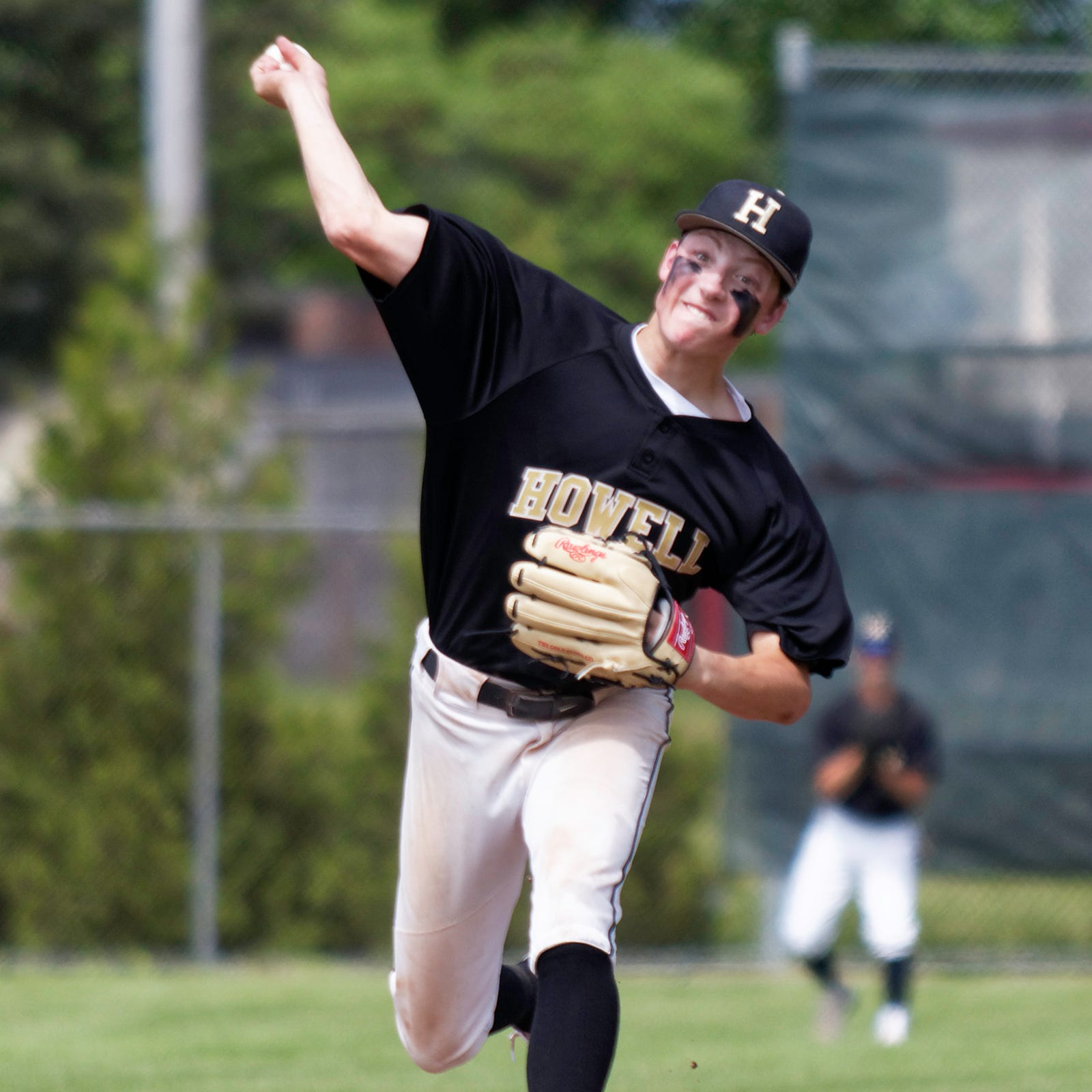2019 preseason top 5 baseball players in Livingston County