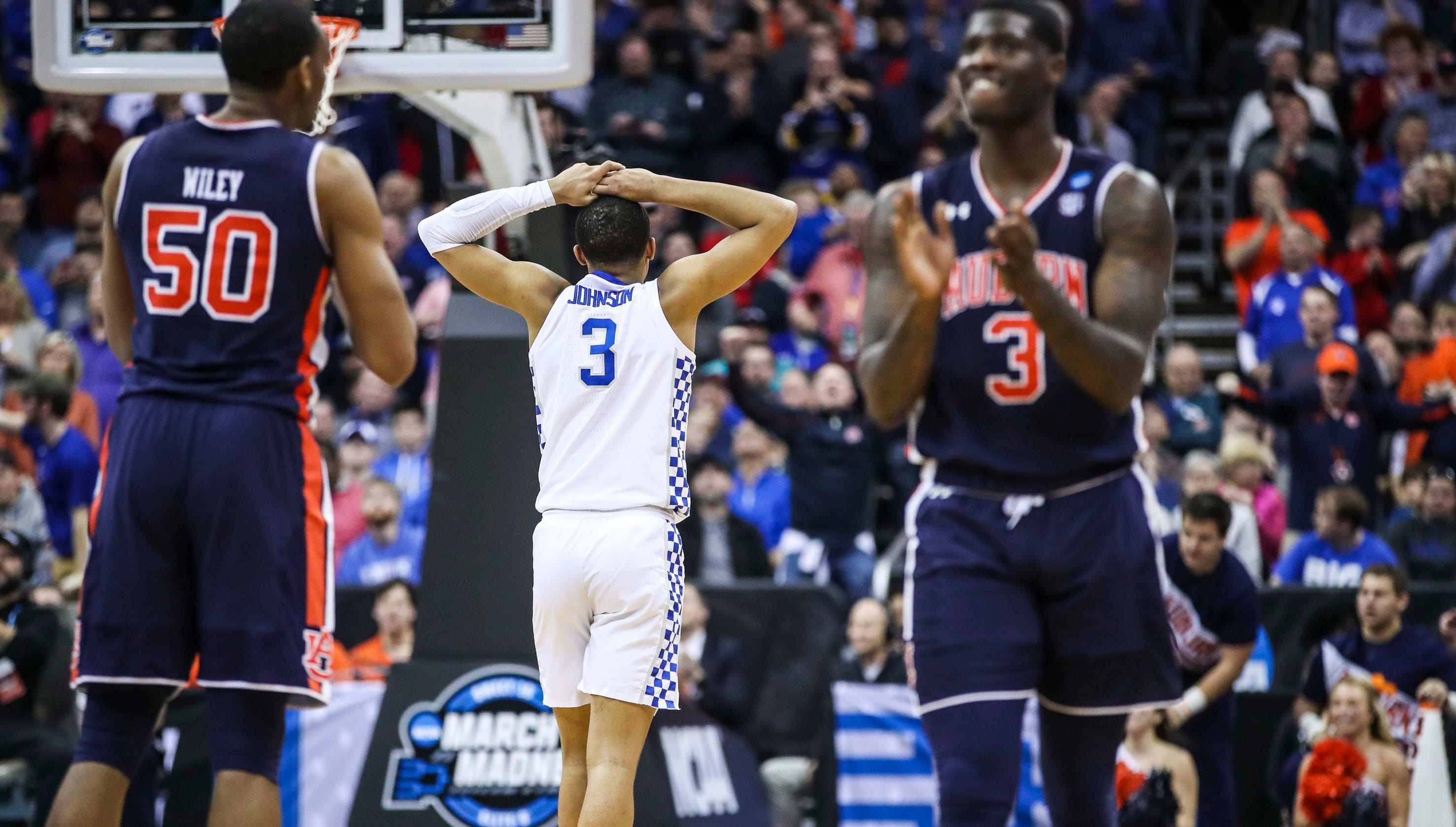It is a picture of Mesmerizing Uk Basketball Printable Schedule