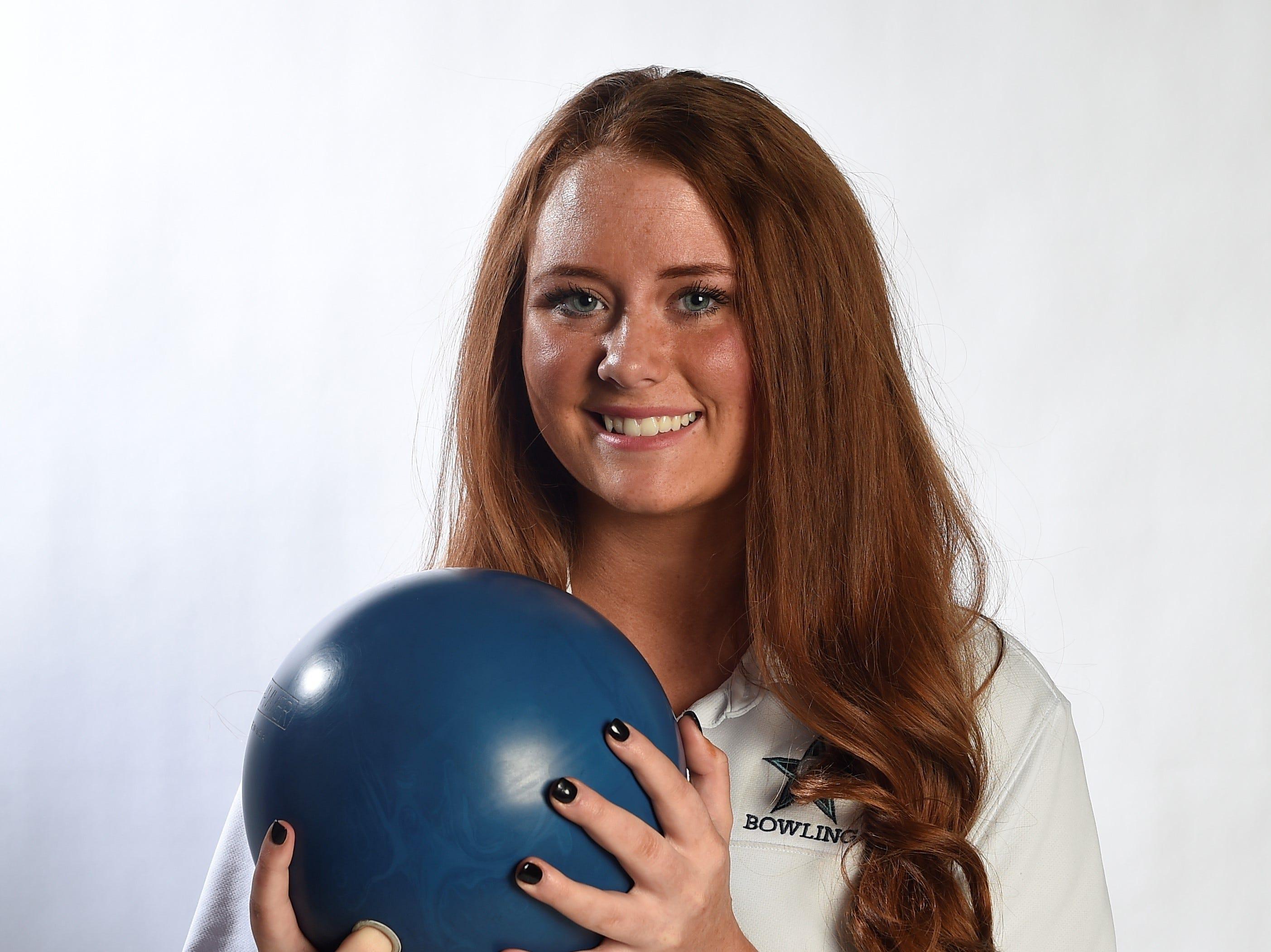 Smyrna's Meeke, Siegel's Jedlicki top DNJ all-area bowling teams