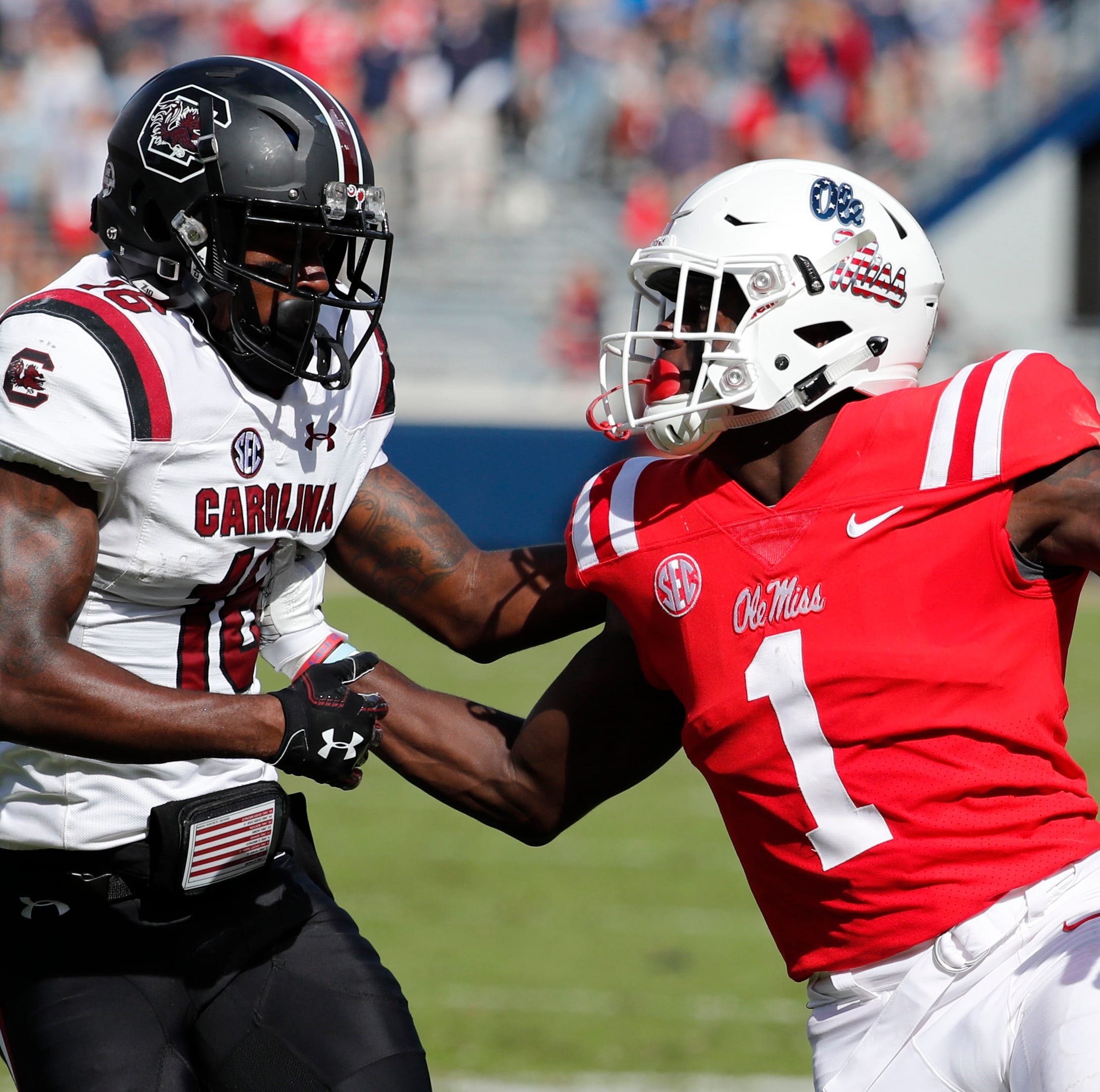 Packers Morning Buzz: Playmaking receiver seen as likely draft target