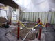 Construction is pictured on Friday, Mar. 29, 2019, at Mayo Clinic in Phoenix.