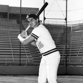 Former ASU baseball All-America Mike Colbern dies at age 63