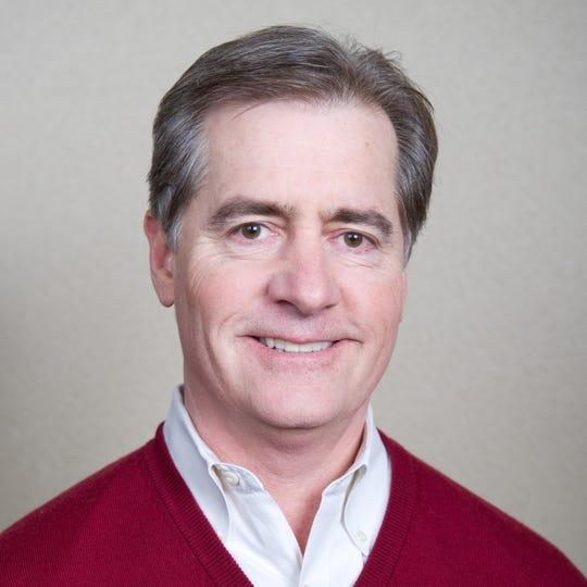 Todd Julien