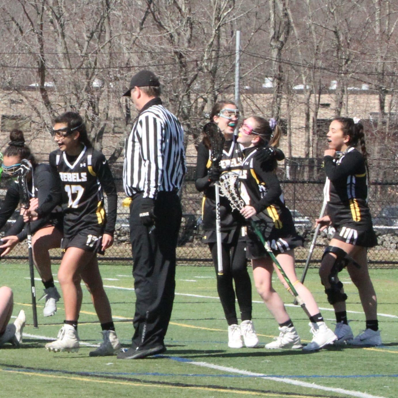 Girls lacrosse: John Jay-CR, North Rockland, Bronxville, Mamaroneck, L/Panas atop rankings