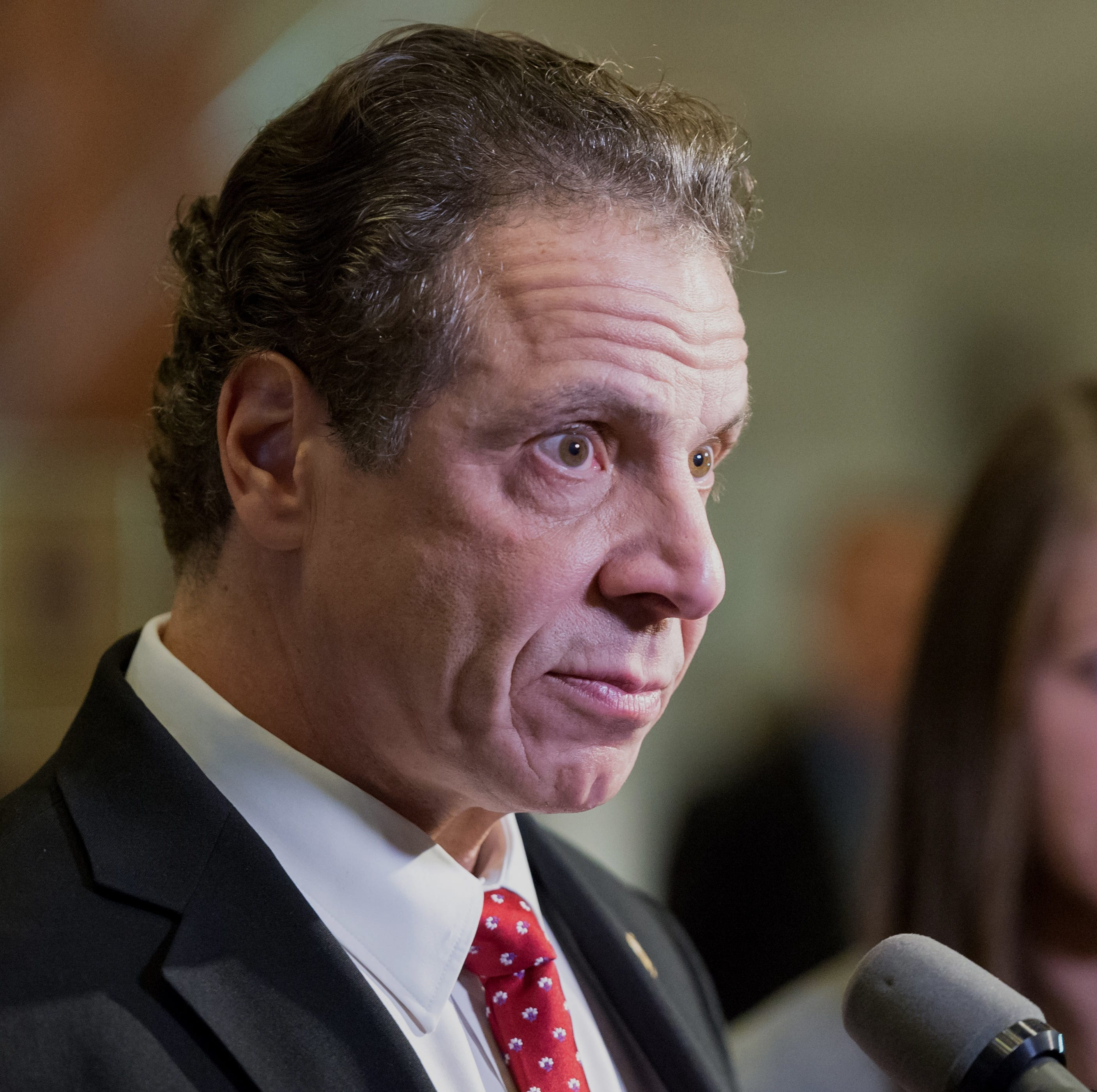 After Cuomo fails to back Westchester sales tax hike in state budget, new campaign emerges