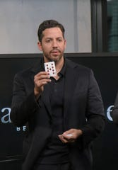 The Daily Beast reports that two women have given NYPD detectives statements accusing magician David Blaine of sexual assault.
