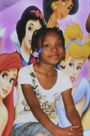 Aiyana Stanley-Jones, a 7-year-old Detroit girl, was shot and killed in 2010 after a Detroit Police officer's weapon discharged while executing a search warrant for a homicide suspect on the city's east side.