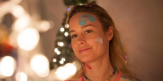 """Brie Larson in """"Unicorn Store."""""""