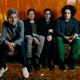 Raconteurs land first Billboard No. 1 album