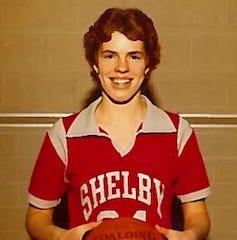 Former Shelby star Roth-Korbas will be enshrined in Ohio Basketball HOF