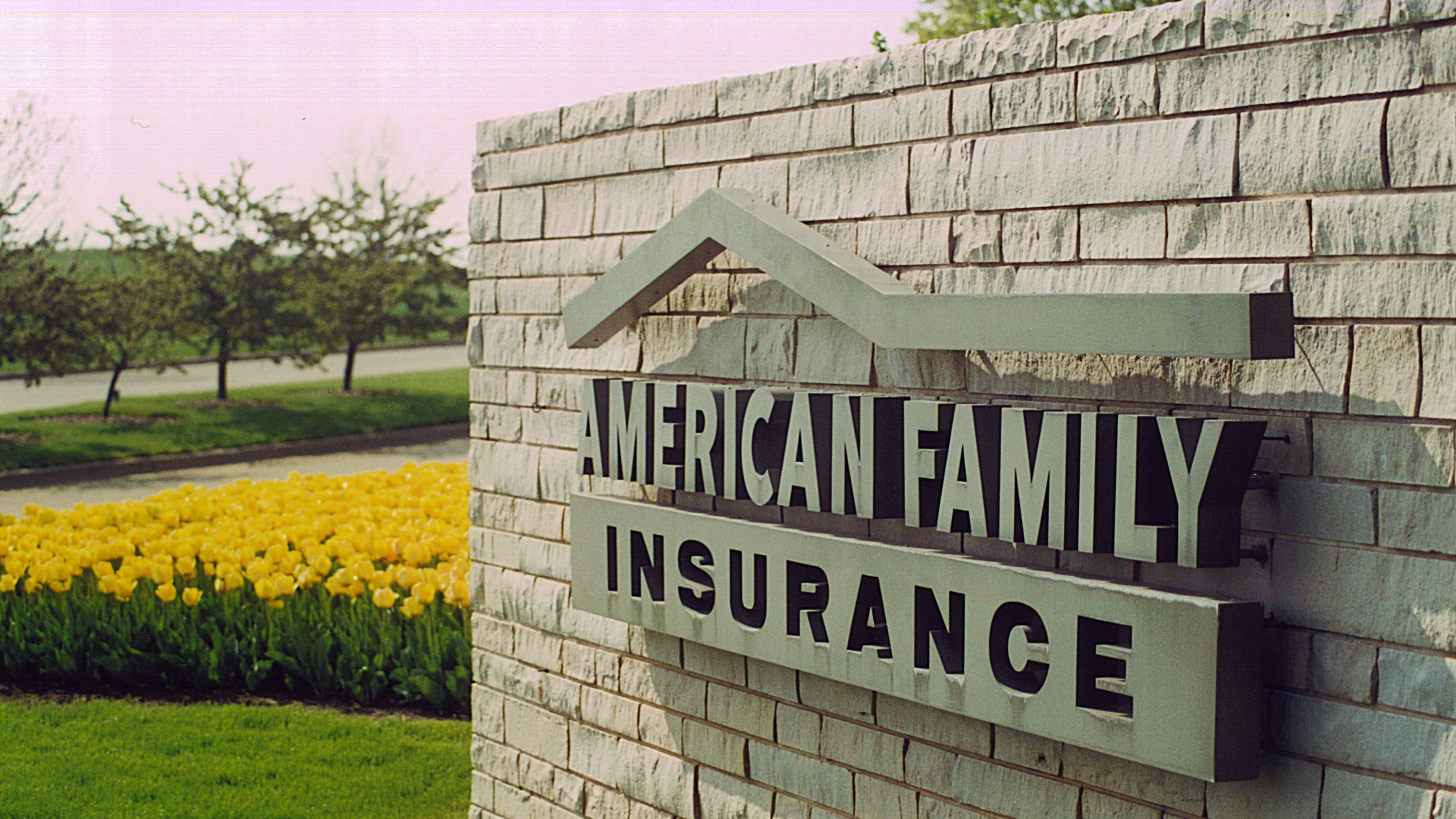 American Family Insurance Buys Ameriprise Auto Home For 1