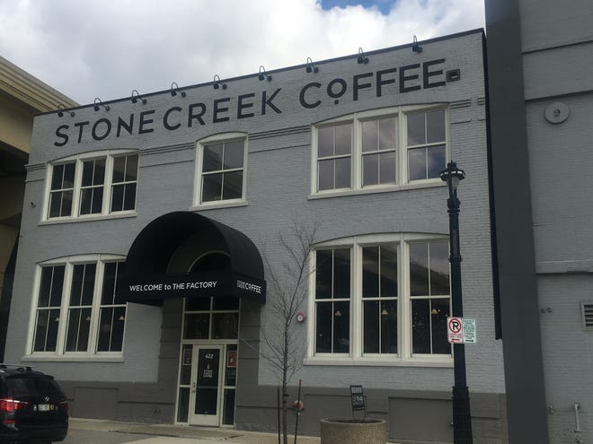 Workers at Stone Creek Coffee have voted against forming a union, labor organizers said Tuesday.
