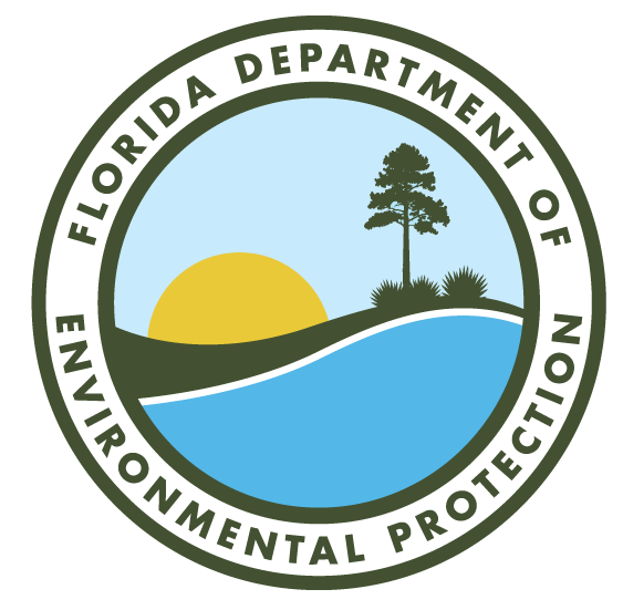Florida governor, Cabinet approve purchase of 5,500-plus acres in Hendry County for conservation
