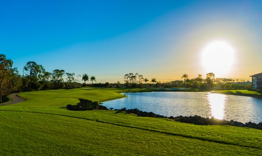 Countryside Golf & Country Club is undergoing a $5.5 million golf course renovation scheduled to begin this week.