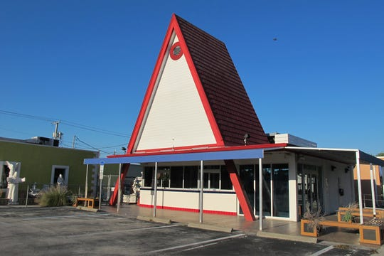 Turco Taco is moving into the red-roofed A-frame landmark that was home to Dairy Queen for decades and most recently Schnapper's Hots and All American Shake Shop at U.S. 41 and Fourth Avenue North in Naples.