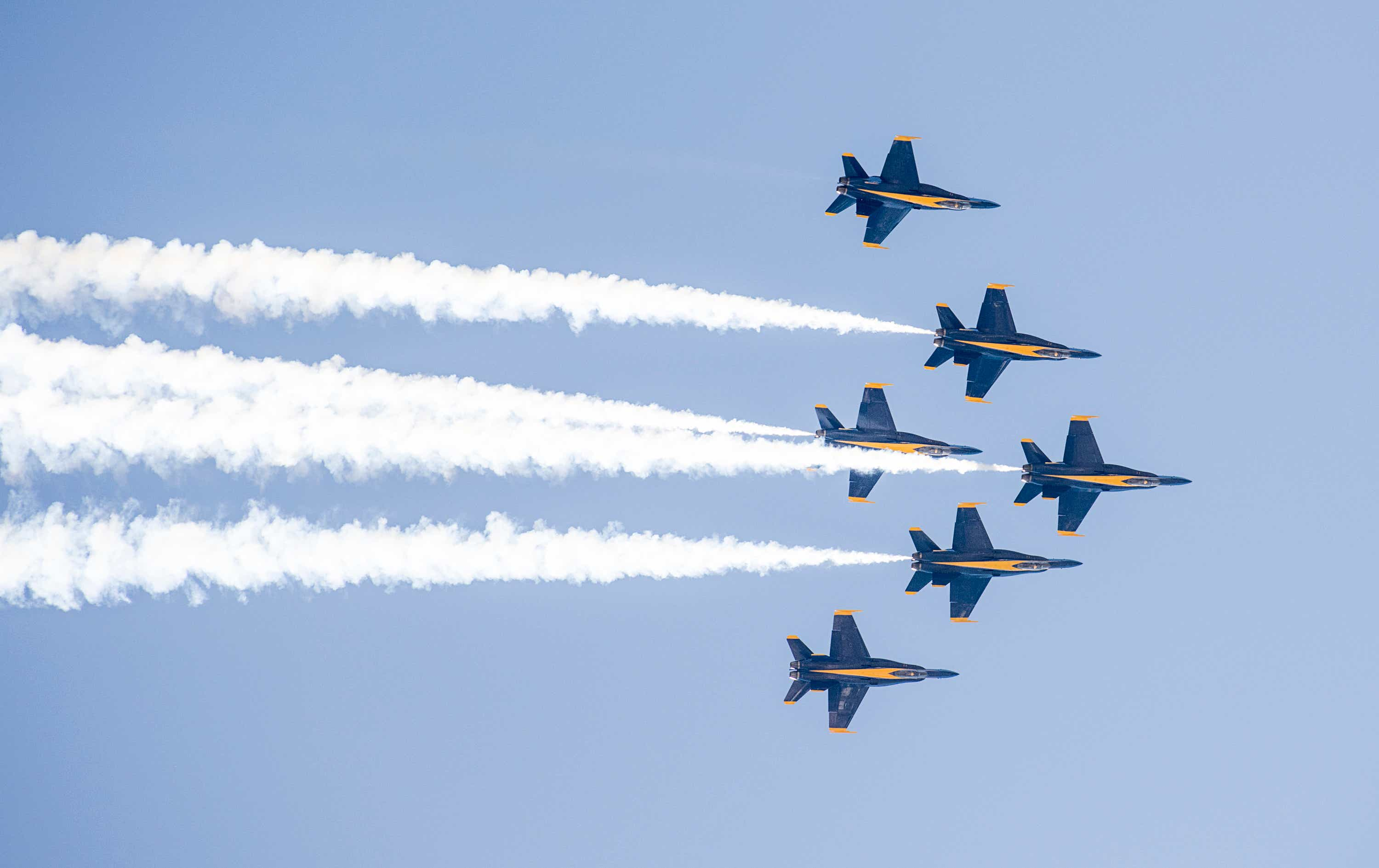 711e5d4cc8c Blue Angels commanding officer for 2020 and 2021 seasons-brian kesselring