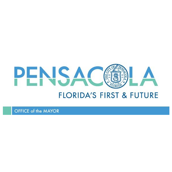 Pensacola unveils new city tagline and official image. What do you think?