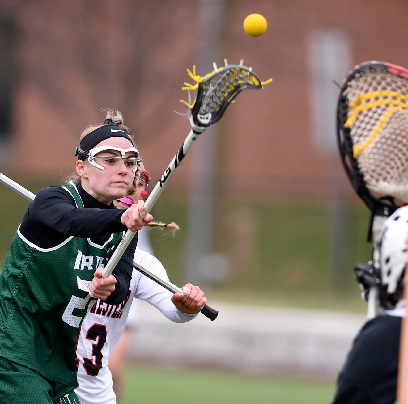 Unbeaten York Catholic teams enter York-Adams League lacrosse playoffs as No. 1 seeds