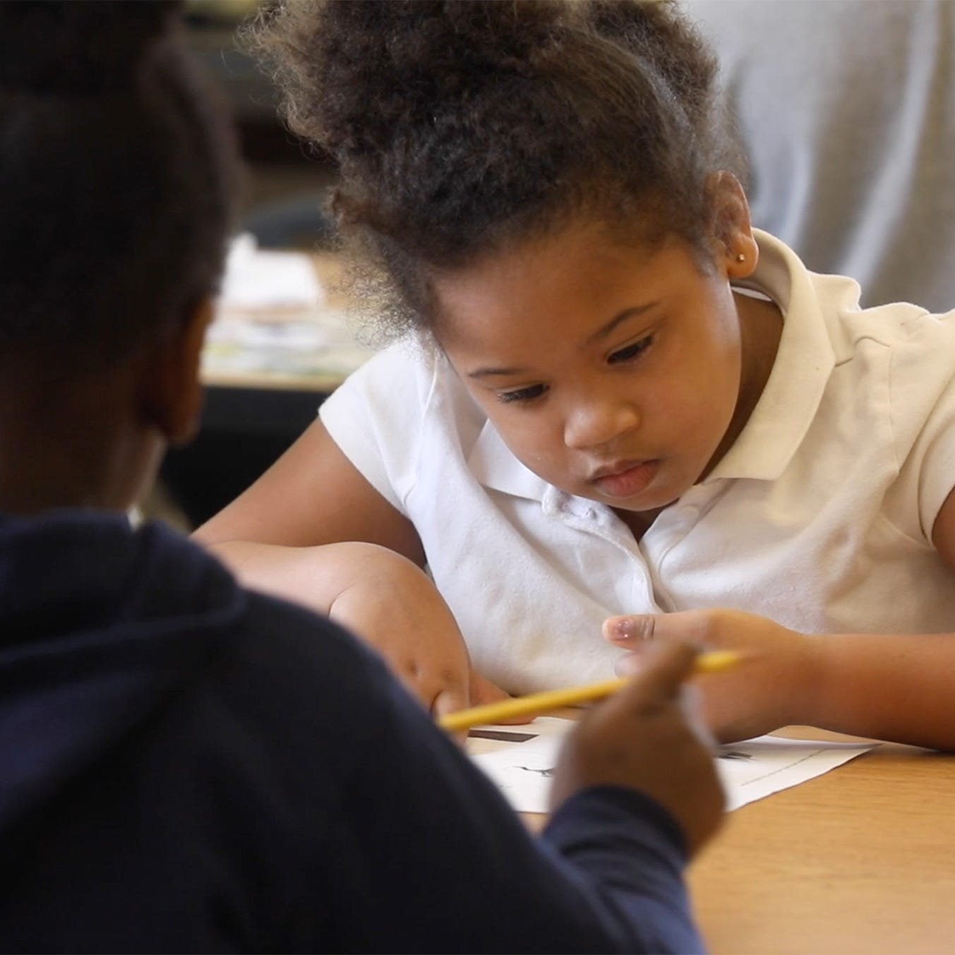 Editorial: New York legislators must be held accountable for crisis in education