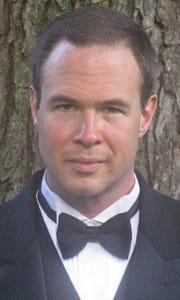 Christopher Koch