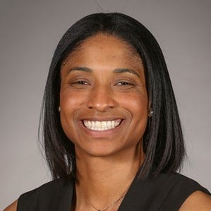 Lady Vols add two assistants to Kellie Harper's staff