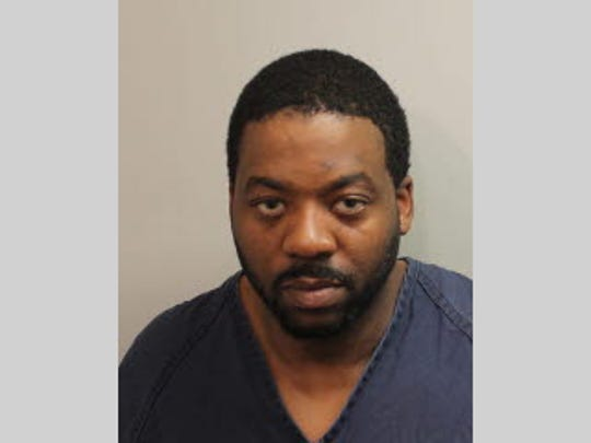 James R. Daniels III was charged Monday with three counts of lewd and lascivious molestation, two counts of lewd and lascivious exhibition, lewd and lascivious battery, soliciting a child and child abuse. The 40-year-old is being held in the Leon County Detention Facility.