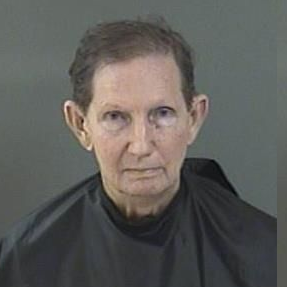 Former Vero Beach mayor charged with felony assault after dispute with lawn care worker