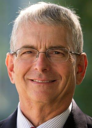 Attorney Jeffrey Kirsch