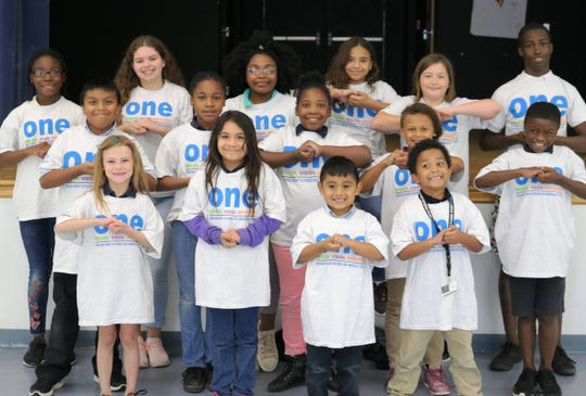 Members of Boys & Girls Clubs of Martin County can enjoy a healthy summer free of charge. The School Board on Tuesday approved the organization's lease for its fifth facility in Stuart.