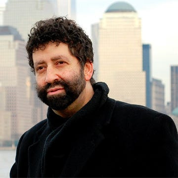 Vero Beach Prayer Breakfast returns to Riverside Park with speaker Jonathan Cahn