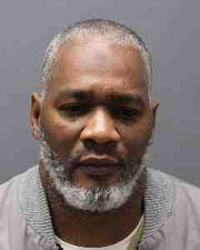 Patrick Williams, a 52-year-old Brooklyn man, pleaded guilty to one county of third-degree burglary.