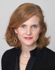 New York City real estate agent Kathryn Kempton has been added to the Bronxville office of Houlihan Lawrence