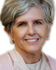 Jennifer Hill is program director at Common Cause Delaware