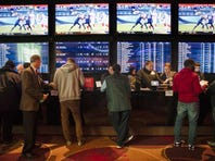 Sports betting bill killed by House panel