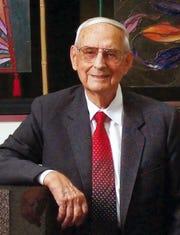 William Straker