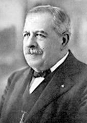 William Shinnick