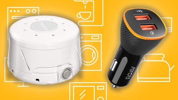 Get tremendous savings this Tuesday on some household essentials you don't want to miss.