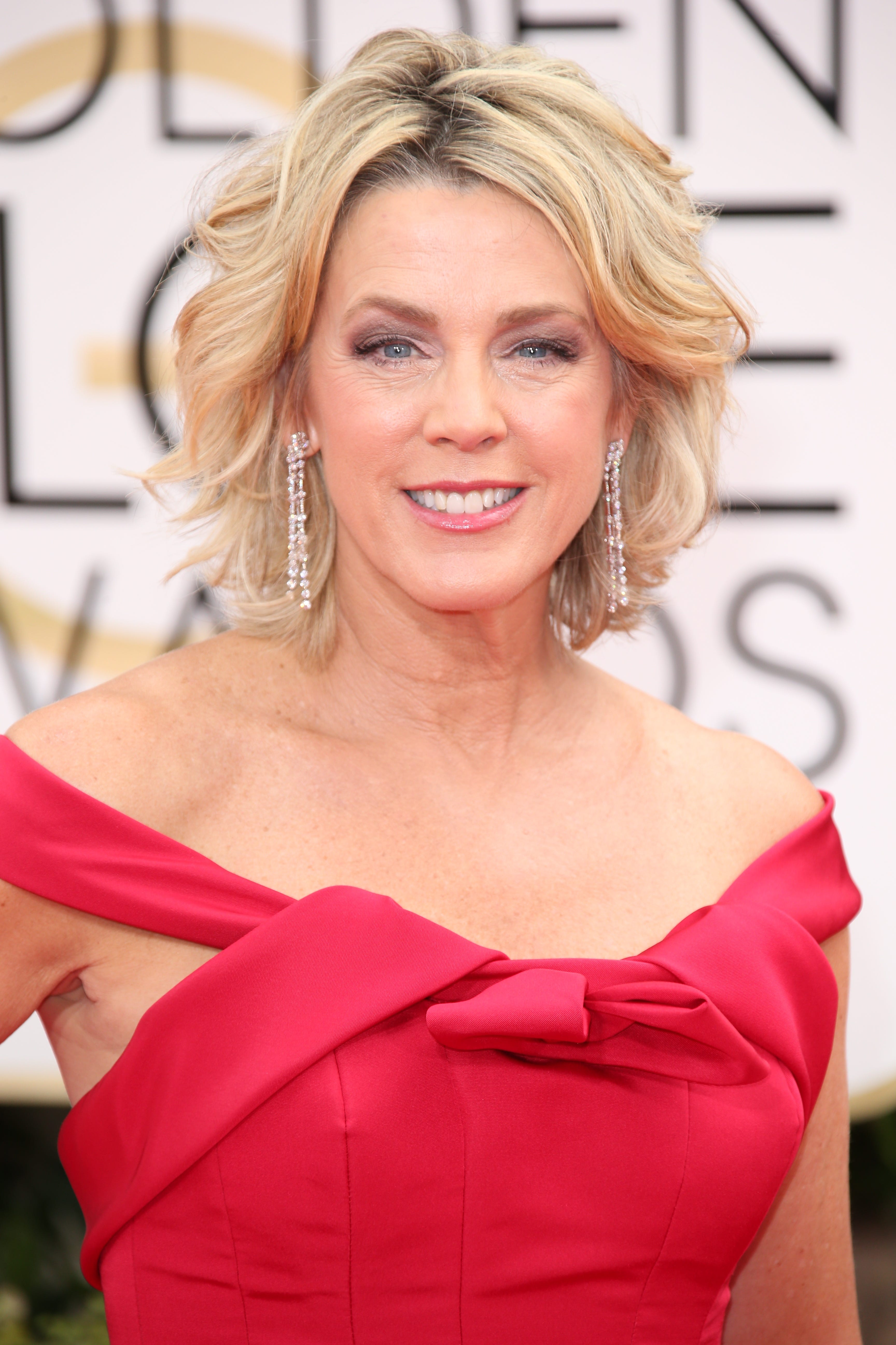 'Inside Edition' host Deborah Norville to undergo cancer surgery after viewer spotted lump